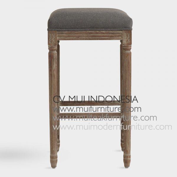 Backless Bar stool