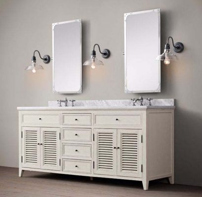 Bathroom Indonesia Furniture