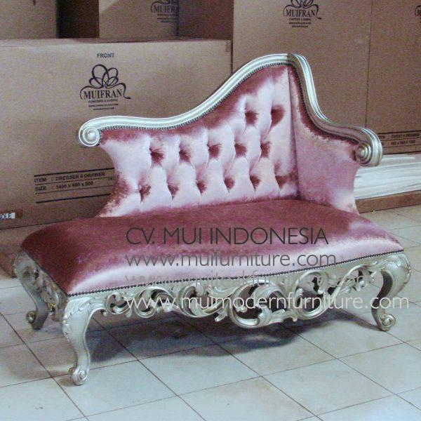Cleopatra Couch Sofa