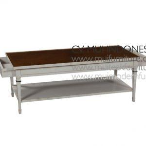 Direct Coffee table