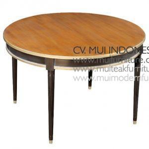 Ermi Round Table