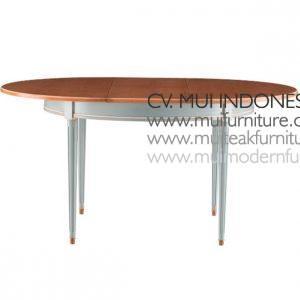 Ermi Round Table Extention