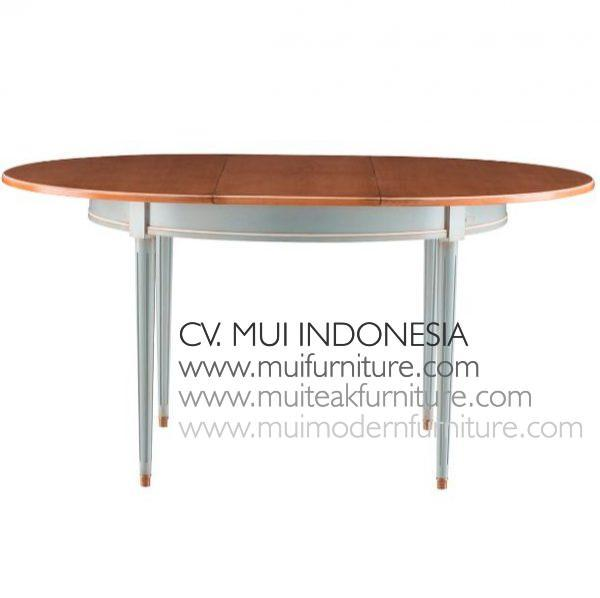 Ermi Round Table Extention