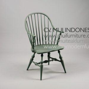 House Farm Arm Chair