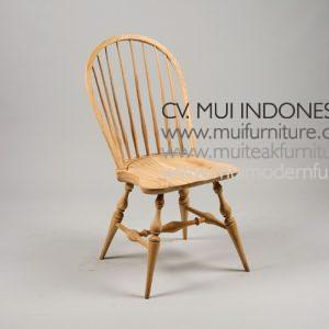 House Farm Side Chair
