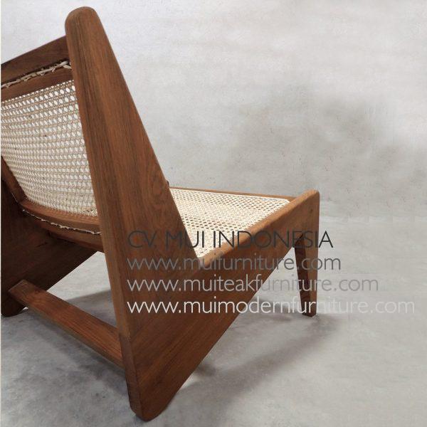 Kanguru Chair