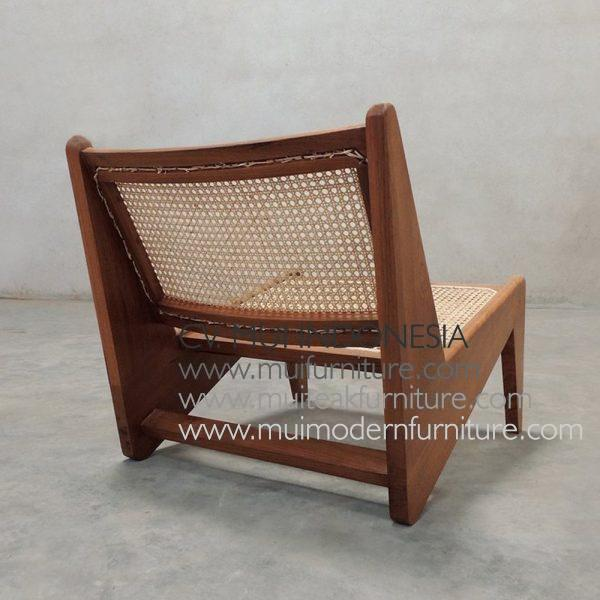 Kanguru Chair