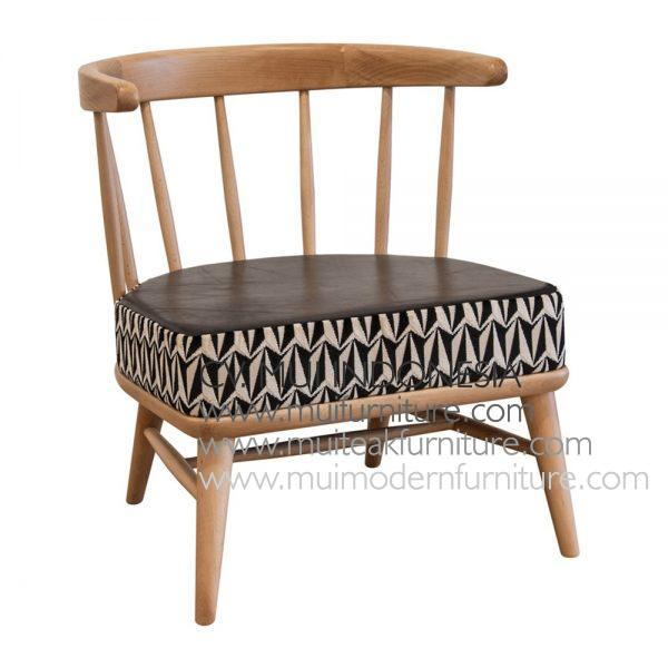 Leonard Chair