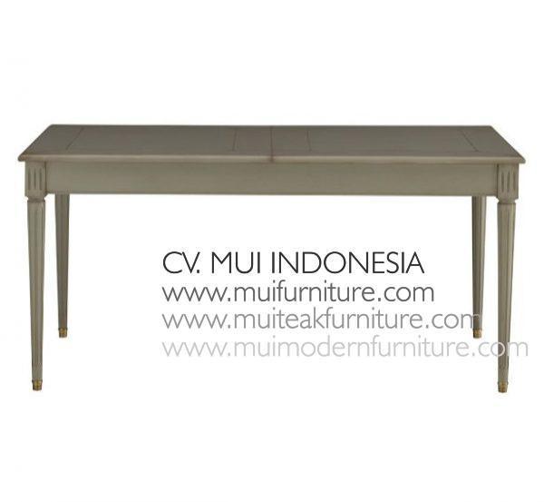 Louise XVI Table