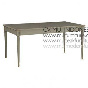 Louise XVI Table