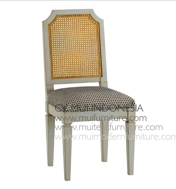 Mareta Chair