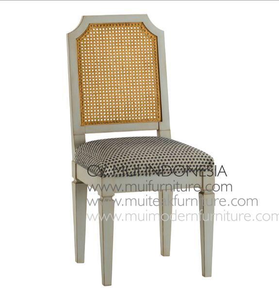 Mareta Chair