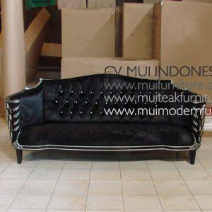 Minoit Sofa 3 Seat