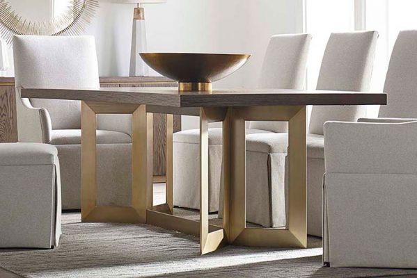 Wholesale Furniture Dining chair