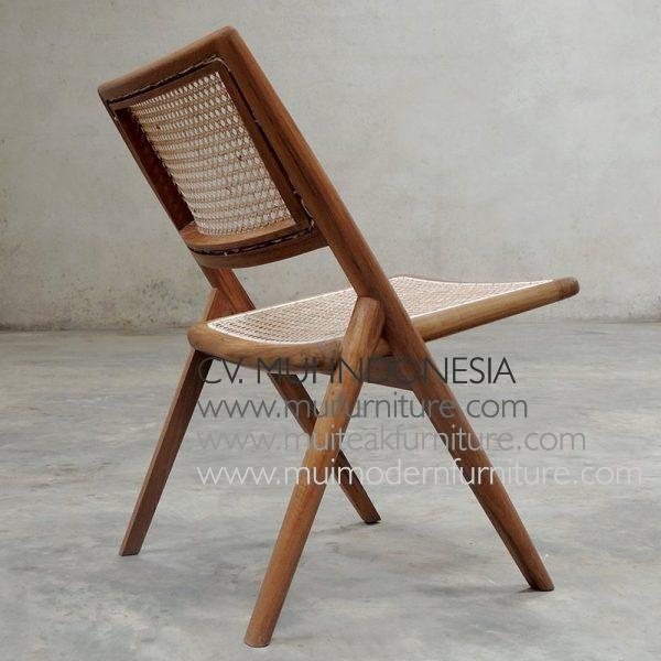 Munga Chair