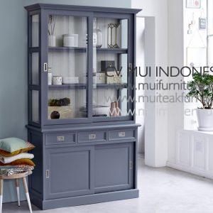 Roma Kitchen Cupboard