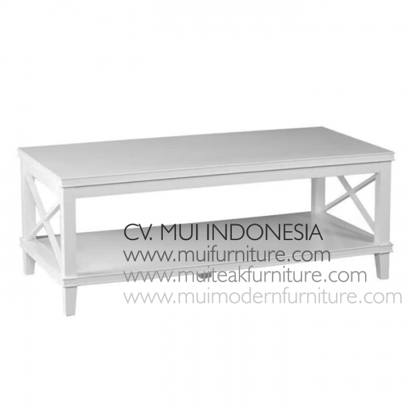Santina Coffee Table