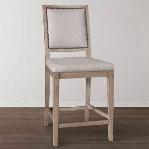 Square Bar chair