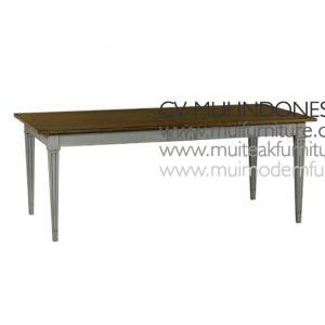 Stend Dining Table