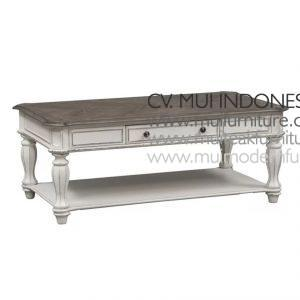 Tofan Coffee TAble