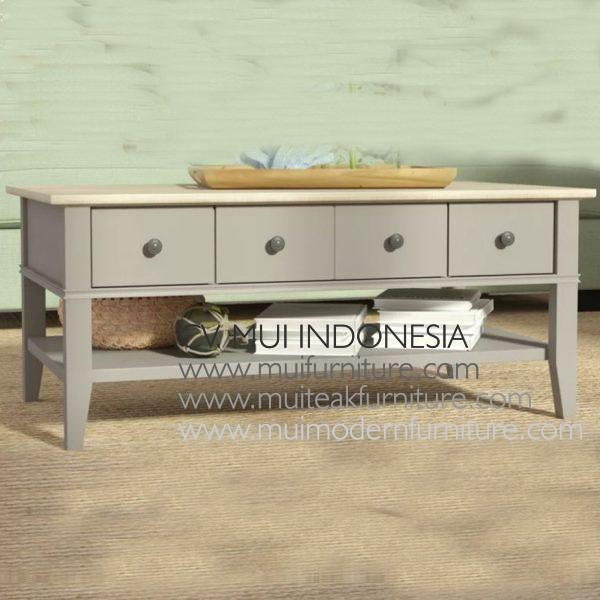 Willa CoffeeTable