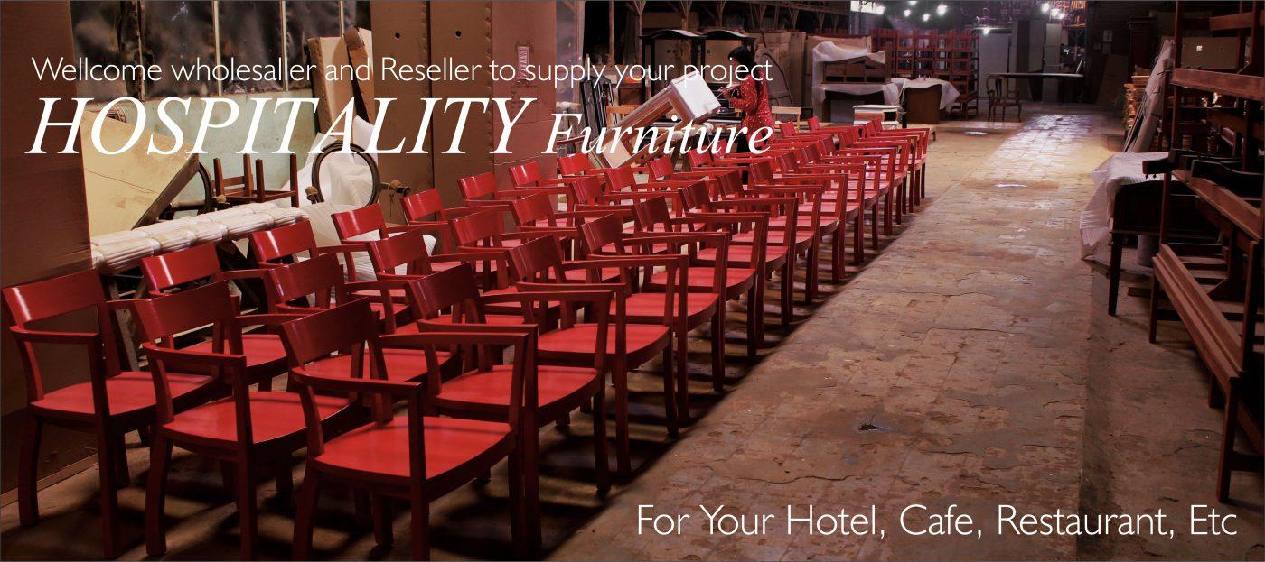 hospitality furniture, Indonesia furniture, indonesia furniture manufacturer, indonesia furniture project,