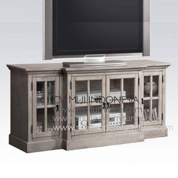Colombo Tv Cabinet, Size 180W x 60D X 80H cm