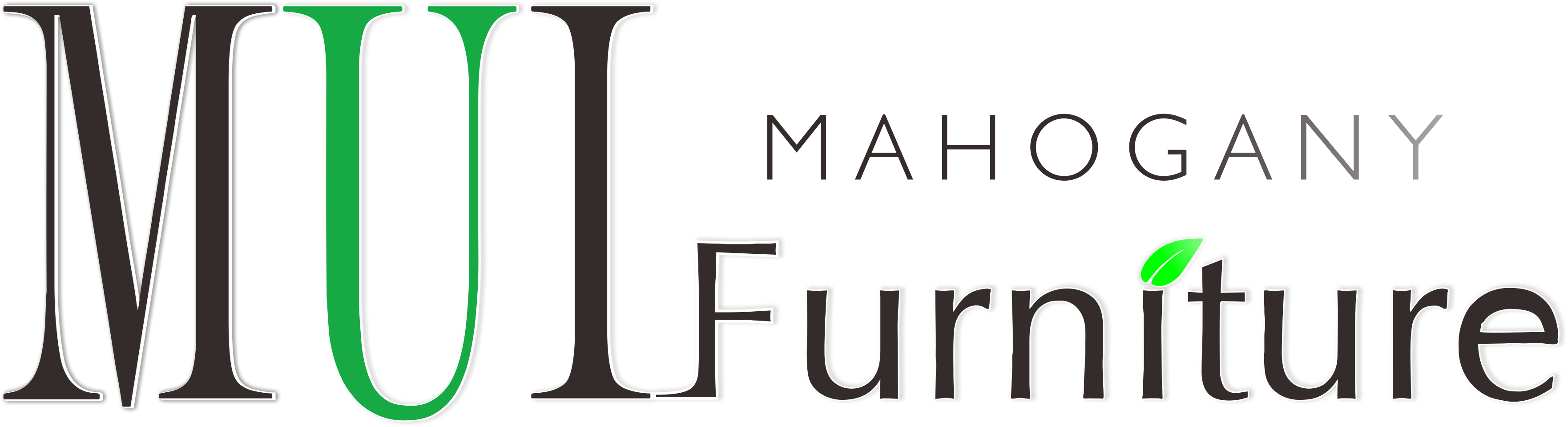 MUI Furniture
